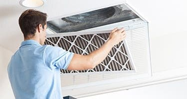 AC Installation Services | Best Air Conditioning Installation | Handy