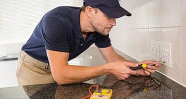 Electrical Service Professionals | Best Local Electricians | Handy