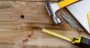 Save Time And Money With A Top Rated Handyman Professionals Offering Services