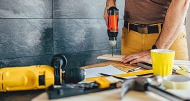 Handyman Service | Best Handyman Help | Handy
