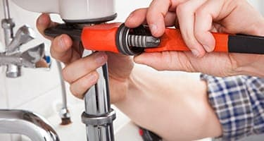 The Best Plumbing Service | Cheap and Reliable Plumbers | Handy