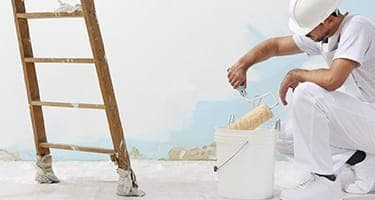 interior painting services best house painters handy
